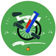 1-ggb_logo_small_30